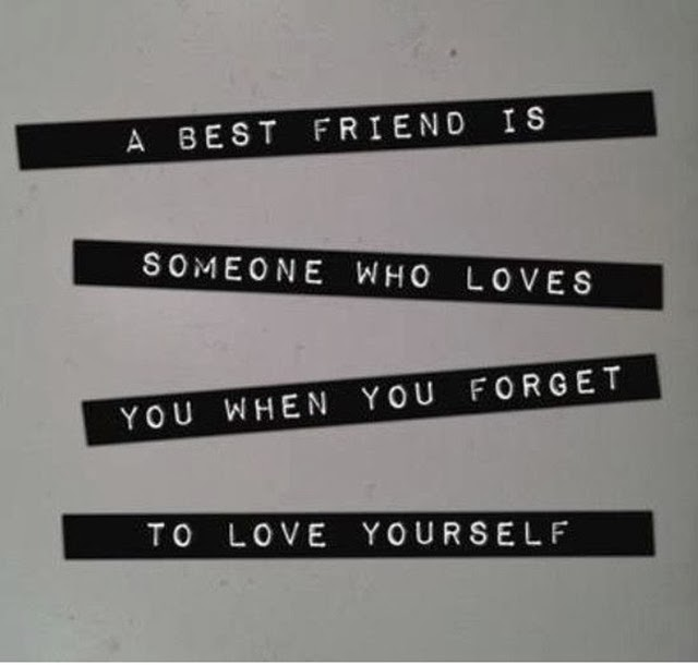 best friend quotes funny cute or deep quotes about