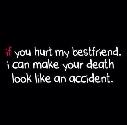 best-friend-accident